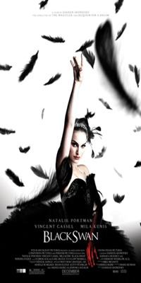 Black swan (I)