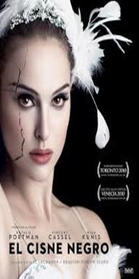 Black swan (III)