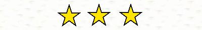 3-estrellas-bronce