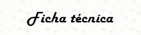ficha-tecnica-yosoy