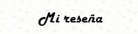 mi-resena-yosoy