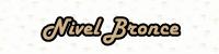 nivel-bronce