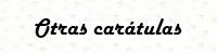 otras-caratulas-yosoy