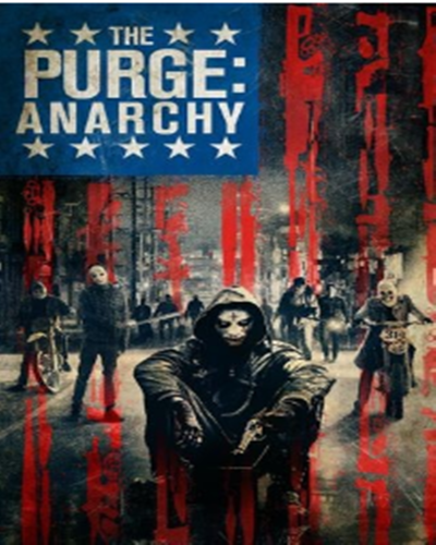 The purge anarchy (I).png
