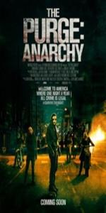 The purge anarchy (II)