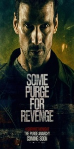 The purge anarchy (IV)