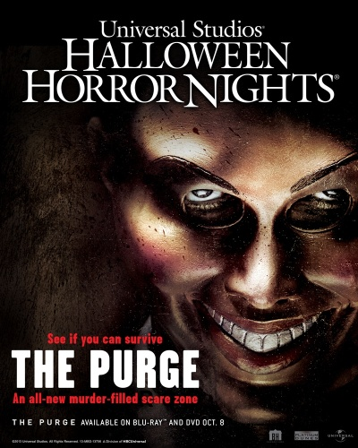 The purge (I).jpg