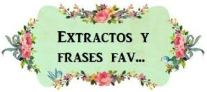 extractos4