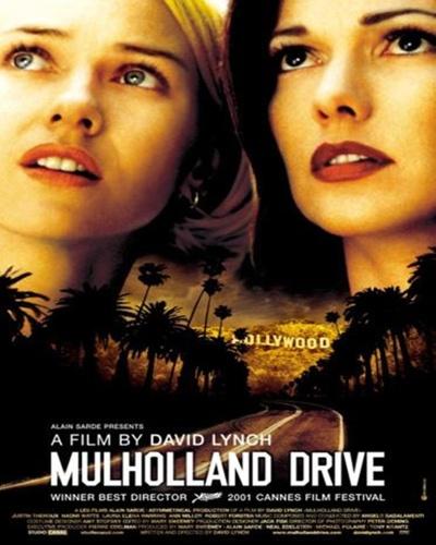 Mulholland drive (I).jpg