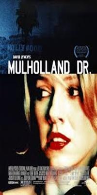 mulholland-drive-iii
