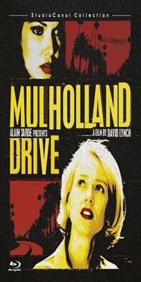 mulholland-drive-iv