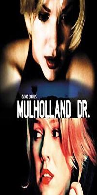 mulholland-drive-vi
