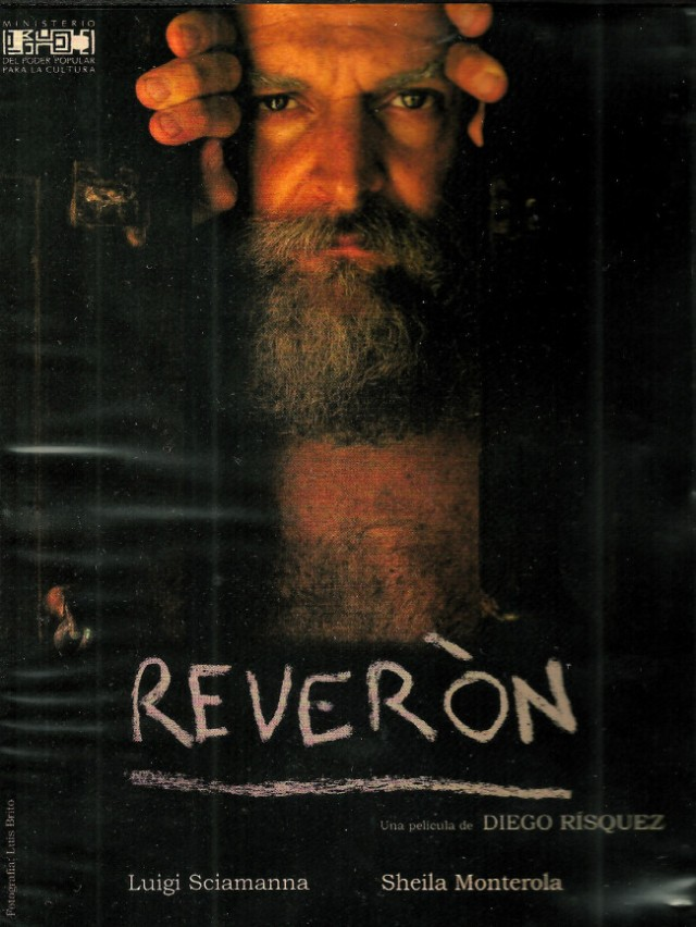 reverc3b3n