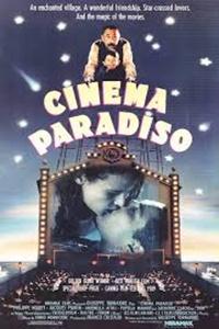 cinema-ii