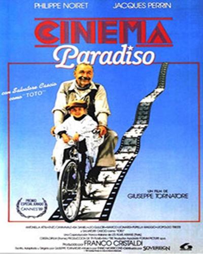 Cinema (III).jpg