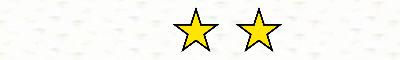 2-estrellas-hierro