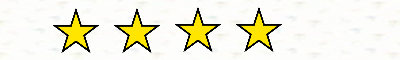 4 estrellas - Plata.jpg
