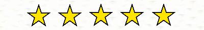 5-estrellas-oro