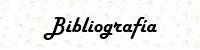 Bibliografía (yosoy).png