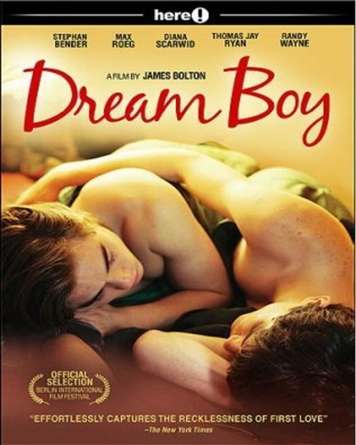 dream-portada-ii