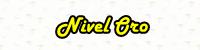 nivel-oro