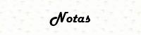 notas-yosoy