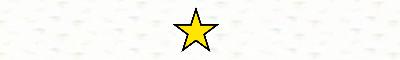 1-estrella-arcilla