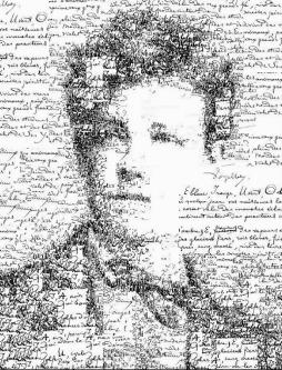 Rimbaud (I).png