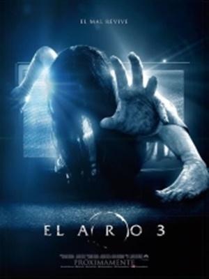 el-aro-iii