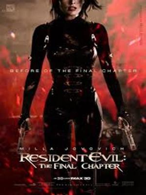 Resident (V).jpg