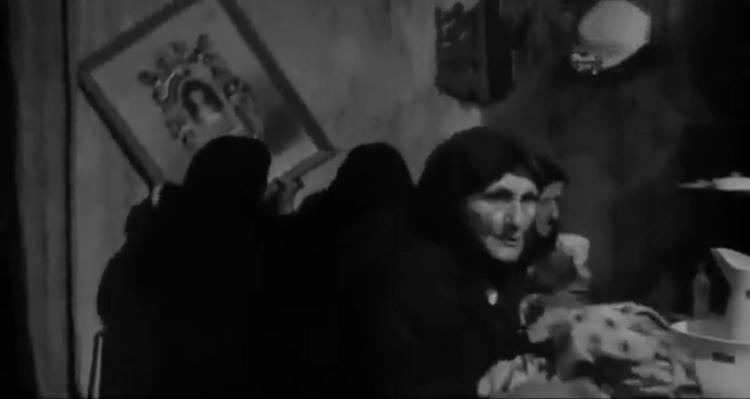 Zorba (II).png