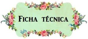 ficha9