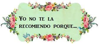 yonotelo2