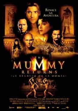 260px-Mummy