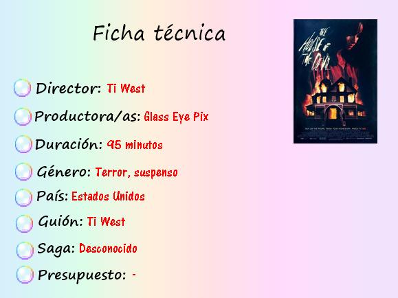 fichapel1.png