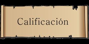 calificacionblog2