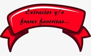 extractosblog2