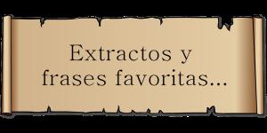 extractosblog3