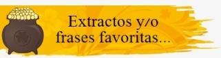 extractosblog4-crop
