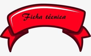 fichablog2
