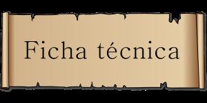 fichablog3