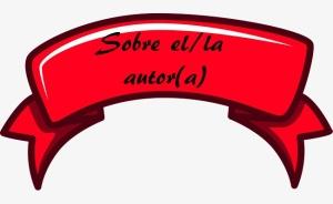 sobreelblog1