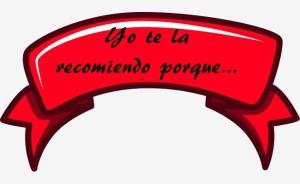 yotelablog2