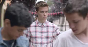 Resultado de imagen para en todo brasil corto gay