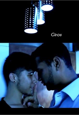 Giros, film
